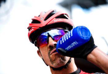 ¿Qué bebida deportiva es mejor?