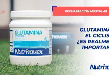 glutamina-ciclismo
