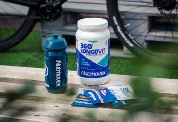 bebidas-con-carbohidratos-deportistas